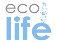Ecolife