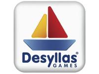 Desyllas