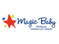Magic Baby