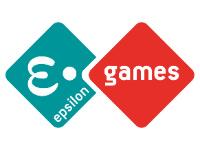 Epsilon Games