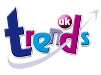 Trends uk