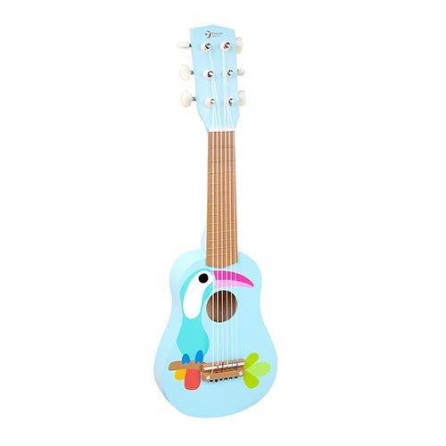 Classic World Κιθάρα Τουκάν