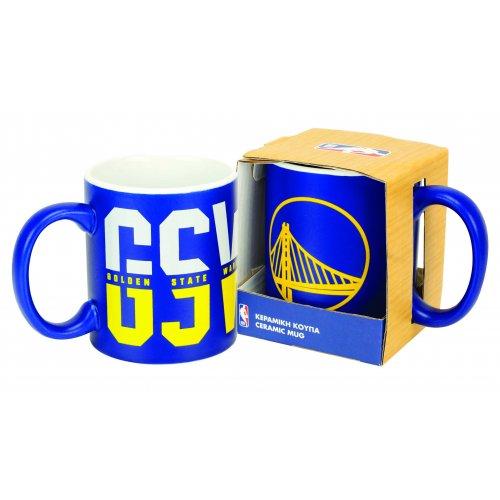 NBA Κούπα Golden State Warriors