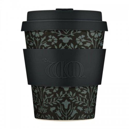 Ecoffee Cup Ποτήρι Bamboo με Καπάκι - Walthamstow 250ml