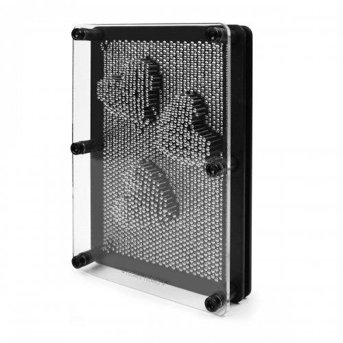 Legami Pin Art - 3D αποτύπωμα
