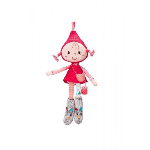 Κούκλες - Λούτρινα - Αξεσουάρ