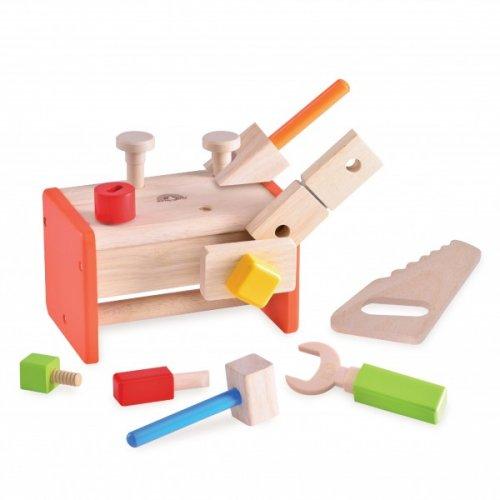 Εργαλεία - Πάγκοι