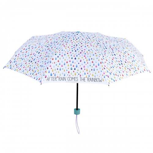 Legami Σπαστή Ομπρέλα After rain