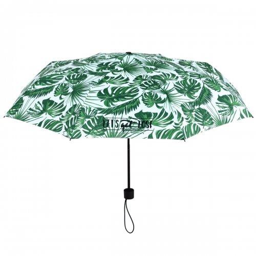 Legami Σπαστή Ομπρέλα Jungle