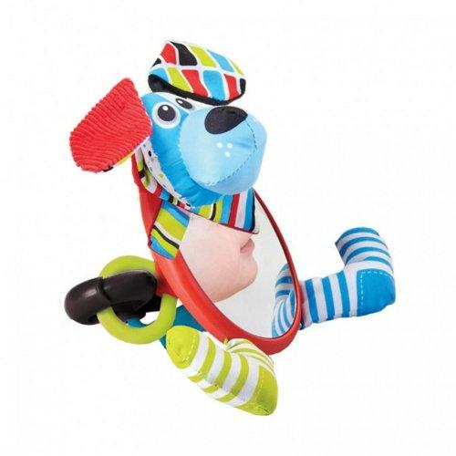 Yookidoo Καθρέπτης Σκυλάκι